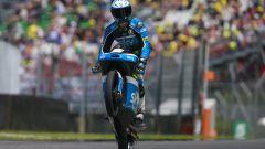 GP Italia 2016: Valentino Rossi in pole, secondo uno strepitoso Vinales e Iannone terzo - Immagine: 18
