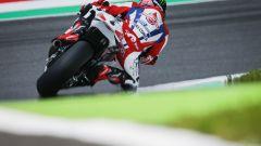 GP Italia 2016: Valentino Rossi in pole, secondo uno strepitoso Vinales e Iannone terzo - Immagine: 19
