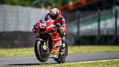 MotoGP, i record di velocità sulle piste del mondiale