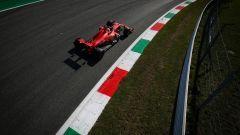 Brembo e Ferrari, 777 GP su 1000 insieme