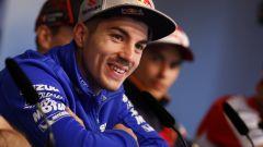 MotoGP Jerez: Jorge Lorenzo il più veloce nelle libere del Venerdì - Immagine: 3