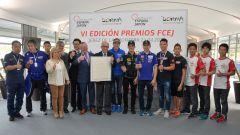 MotoGP Jerez: Jorge Lorenzo il più veloce nelle libere del Venerdì - Immagine: 4