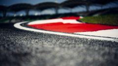 GP Malesia - il manto abrasivo del tracciato metterà a dura prova i pneumatici Pirelli