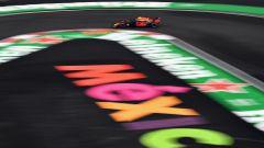 F1 2018, GP Messico, FP3. Comanda sempre Verstappen, ma Hamilton e Vettel sono lì