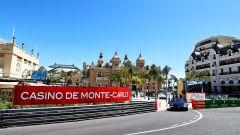 GP Monaco 2021: ordine di arrivo e risultati - Immagine: 2