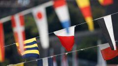 GP Monaco - qualifiche F1 2017