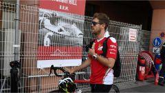 F1 Ferrari: Vettel nel Principato per una mission impossible