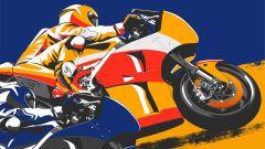 I dati Brembo sulle frenate del GP d'Olanda 2021 di MotoGP ad Assen