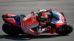 GP Rep. Ceca 2020, Brno: Francesco Bagnaia (Ducati)
