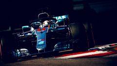 F1 2018, GP Russia: maggiordomo Bottas, Hamilton vince e ipoteca il mondiale