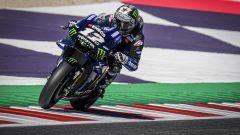 GP San Marino 2019, Misano: Maverick Vinales (Yamaha)