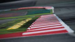 GP Spagna 2019, il Circuit de Barcelona-Catalunya