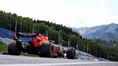 GP Stiria 2020, Spielberg: Max Verstappen (Red Bull)