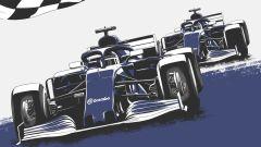 I dati Brembo sulle frenate del GP di Stiria 2021 di Formula 1 a Spielberg