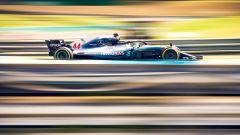 F1 2018, GP Ungheria: Hamilton vince in carrozza, Vettel e Raikkonen sul podio