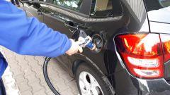 GPL e metano: la conversione delle auto verso i gas sarà più semplice dal punto di vista burocratico