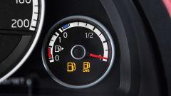 GPL e metano: le 10 auto più trasformate del 2015 - Immagine: 2