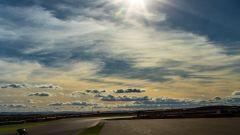 Gran Premio di Aragon Spagna Superbike: risultati Gara 1 e Gara 2 - Immagine: 1