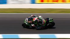 Gran Premio d'Australia Superbike: risultati Gara 1 e Gara 2 - Immagine: 2