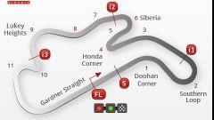 Gran Premio d'Australia Superbike: risultati Gara 1 e Gara 2 - Immagine: 1