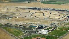Gran Premio degli USA - Immagine: 31