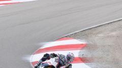 Gran Premio degli USA - Immagine: 3