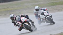 Gran Premio degli USA - Immagine: 8