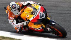 Gran Premio del Portogallo - Immagine: 19
