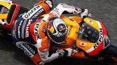 Gran Premio del Portogallo - Immagine: 37
