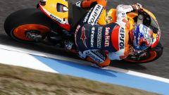 Gran Premio del Portogallo - Immagine: 38