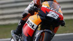 Gran Premio del Portogallo - Immagine: 39