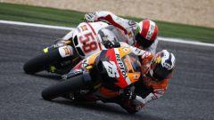 Gran Premio del Portogallo - Immagine: 40