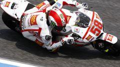 Gran Premio del Portogallo - Immagine: 41