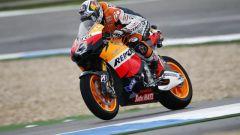 Gran Premio del Portogallo - Immagine: 42