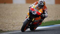Gran Premio del Portogallo - Immagine: 43