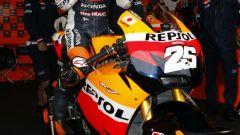 Gran Premio del Portogallo - Immagine: 46
