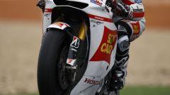 Gran Premio del Portogallo - Immagine: 47
