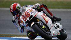 Gran Premio del Portogallo - Immagine: 48