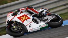 Gran Premio del Portogallo - Immagine: 49