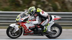 Gran Premio del Portogallo - Immagine: 50