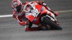Gran Premio del Portogallo - Immagine: 36