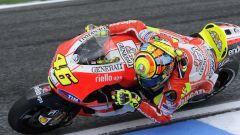 Gran Premio del Portogallo - Immagine: 35