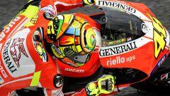 Gran Premio del Portogallo - Immagine: 21