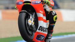 Gran Premio del Portogallo - Immagine: 25