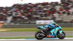 Gran Premio del Portogallo - Immagine: 26