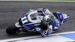 Gran Premio del Portogallo - Immagine: 29