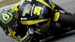 Gran Premio del Portogallo - Immagine: 32