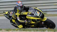 Gran Premio del Portogallo - Immagine: 33