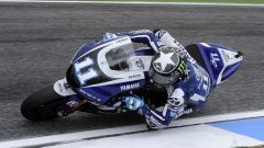 Gran Premio del Portogallo - Immagine: 34