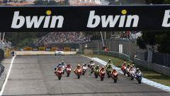 Gran Premio del Portogallo - Immagine: 6